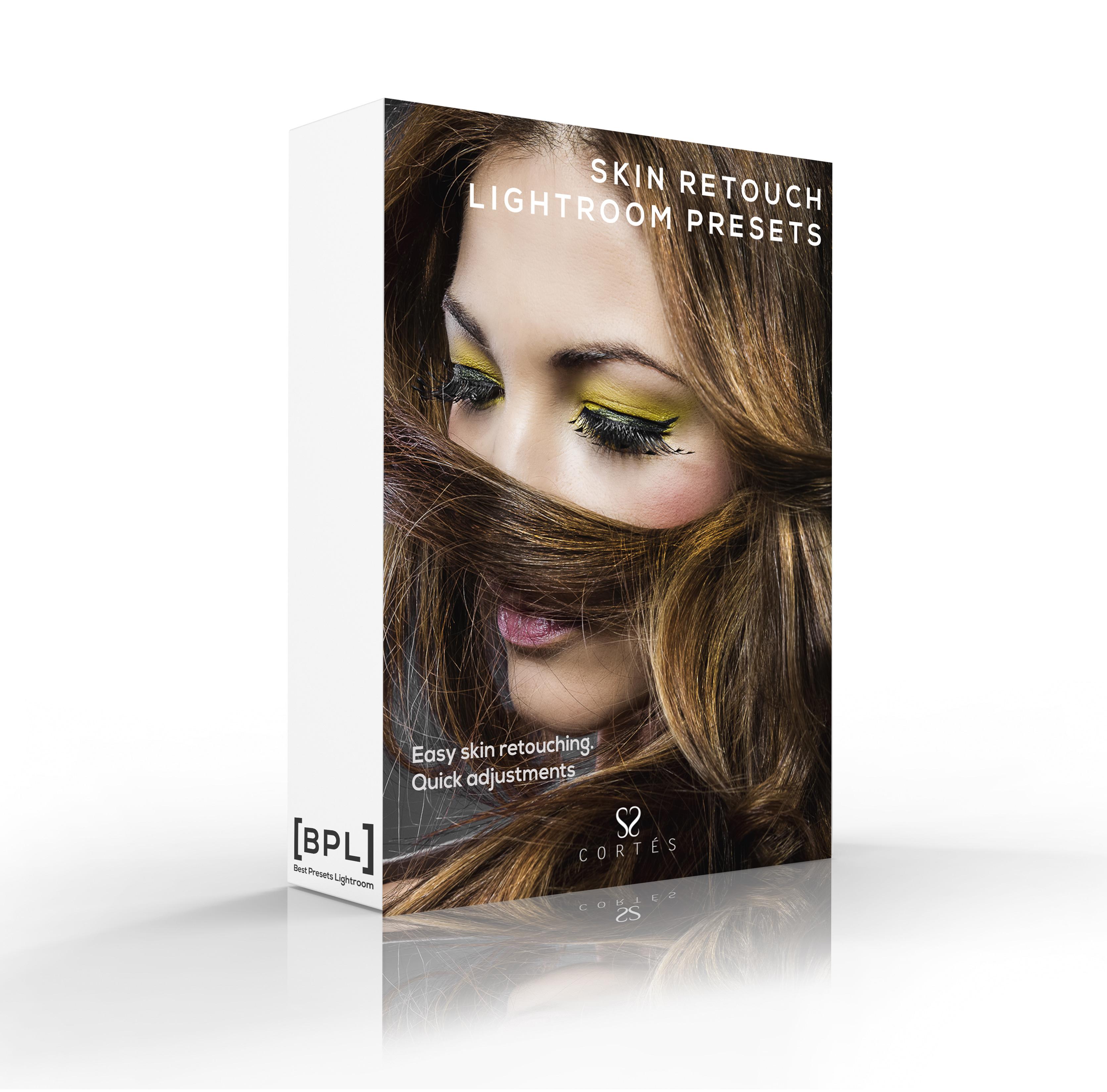 blank-box-skinretouch Fernando Cortés - Fotografía creativa y creación de estilismos