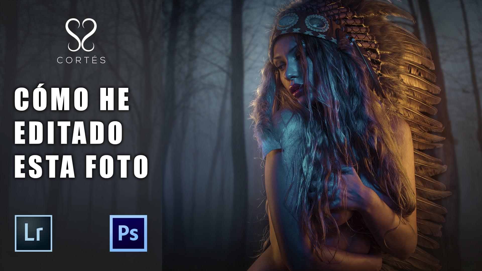 cartela2 Blog del fotógrafo